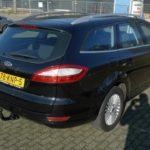 Ford Mondeo Wijchen Nijmegen (17)