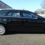 Ford Mondeo Wijchen Nijmegen (18)