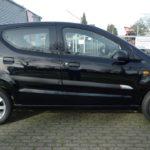 Suzuki Alto zwart Wijchen Nijmegen (18)
