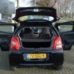 Suzuki Alto zwart Wijchen Nijmegen (26)