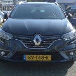 Renault Megane Estate Wijchen Nijmegen (12)