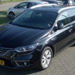Renault Megane Estate Wijchen Nijmegen (13)