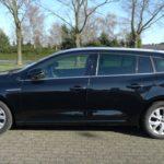 Renault Megane Estate Wijchen Nijmegen (14)
