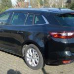 Renault Megane Estate Wijchen Nijmegen (15)