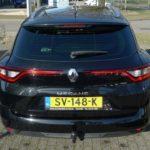 Renault Megane Estate Wijchen Nijmegen (16)