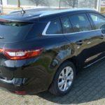Renault Megane Estate Wijchen Nijmegen (17)