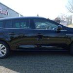 Renault Megane Estate Wijchen Nijmegen (18)