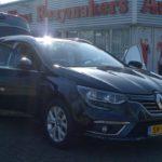 Renault Megane Estate Wijchen Nijmegen (21)