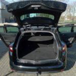 Renault Megane Estate Wijchen Nijmegen (26)
