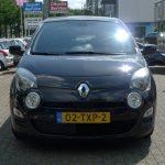 Renault Twingo (12) Wijchen Nijmegen
