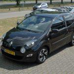 Renault Twingo (13) Wijchen Nijmegen