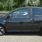 Renault Twingo (14) Wijchen Nijmegen