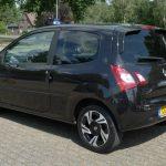 Renault Twingo (15) Wijchen Nijmegen
