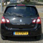 Renault Twingo (16) Wijchen Nijmegen