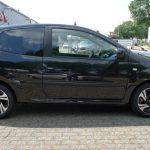 Renault Twingo (18) Wijchen Nijmegen