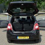 Renault Twingo (26) Wijchen Nijmegen