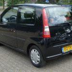 Daihatsu Cuore Automaat Wijchen Nijmegen (15)
