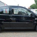 Daihatsu Cuore Automaat Wijchen Nijmegen (18)