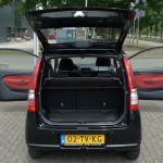 Daihatsu Cuore Automaat Wijchen Nijmegen (26)