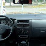 Daihatsu Cuore Automaat Wijchen Nijmegen (32)