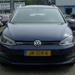 Volkswagen Golf VII Variant Wijchen Nijmegen (12)