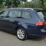 Volkswagen Golf VII Variant Wijchen Nijmegen (15)