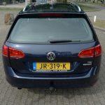 Volkswagen Golf VII Variant Wijchen Nijmegen (16)