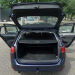 Volkswagen Golf VII Variant Wijchen Nijmegen (26)