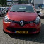 Renault Clio Station Wijchen Nijmegen (12)