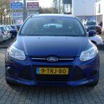 Ford Focus Station Wijchen Nijmegen (12)