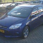 Ford Focus Station Wijchen Nijmegen (13)