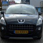 Peugeot 3008 Wijchen Nijmegen (12)