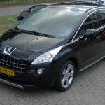 Peugeot 3008 Wijchen Nijmegen (13)