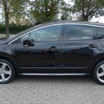 Peugeot 3008 Wijchen Nijmegen (14)