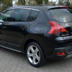Peugeot 3008 Wijchen Nijmegen (15)