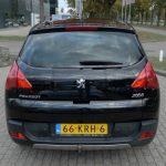 Peugeot 3008 Wijchen Nijmegen (16)