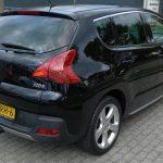 Peugeot 3008 Wijchen Nijmegen (17)