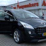 Peugeot 3008 Wijchen Nijmegen (21)