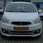 Mitsubishi Space Star Wijchen Nijmegen (12)