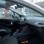 Peugeot 208 Wijchen Nijmegen vol automaat (31)