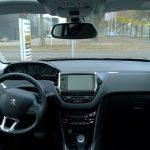 Peugeot 208 Wijchen Nijmegen vol automaat (33)