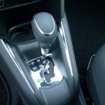 Peugeot 208 Wijchen Nijmegen vol automaat (45)
