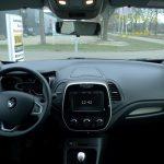 Renault Captur Blauw Wijchen Nijmegen (33)