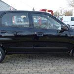 Suzuki Alto Wijchen Nijmegen Zwart (18)