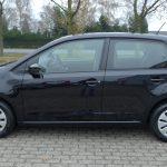 Volkswagen Up! Wijchen Nijmegen zwart (14)