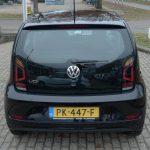Volkswagen Up! Wijchen Nijmegen zwart (16)