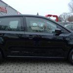 Volkswagen Up! Wijchen Nijmegen zwart (18)