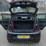 Volkswagen Up! Wijchen Nijmegen zwart (26)