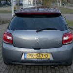 Citroen DS3 Wijchen Nijmegen grijs (16)