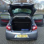 Citroen DS3 Wijchen Nijmegen grijs (26)